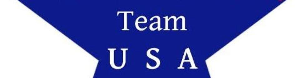 Team USA Learning Community