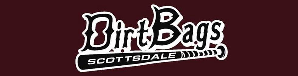 Scottsdale Dirtbags Baseball