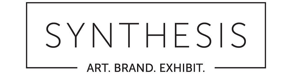 Synthesis : Art.Brand.Exhibit
