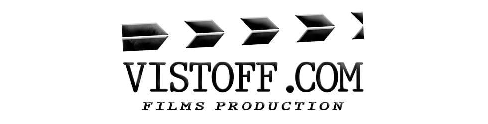 Vistoff.com | film production