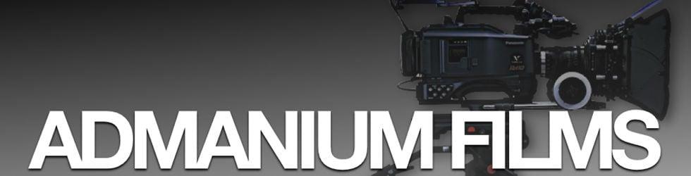 Admanium Films