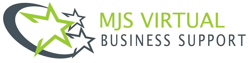 MJS Virtual Business Support
