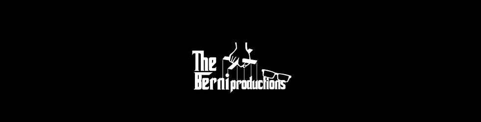 The Berni Productions