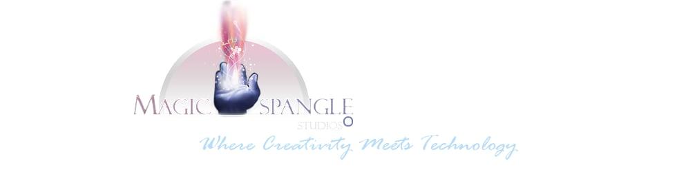 Magic Spangle Studios Private Limited