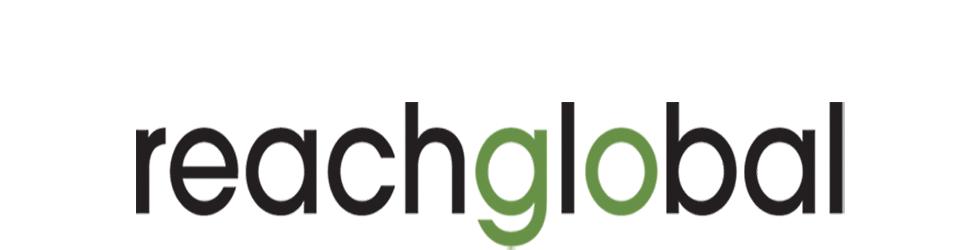 ReachGlobal