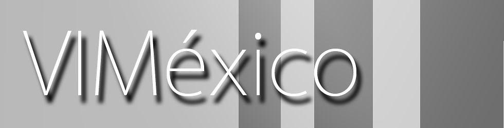 VIMéxico