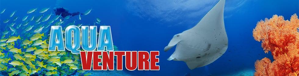 aquaventuretauchen
