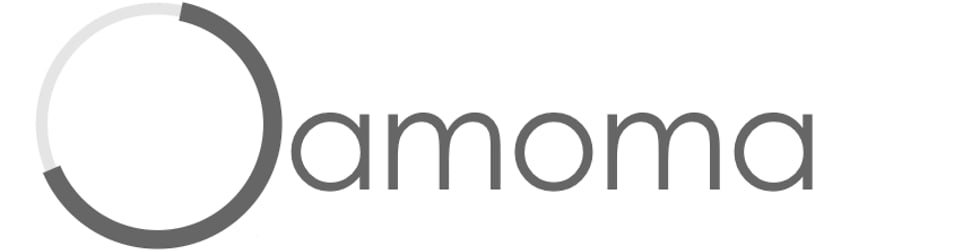 Jamoma