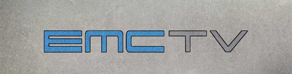 EMC TV