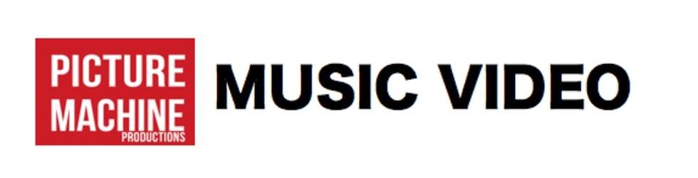Picture Machine Music Videos