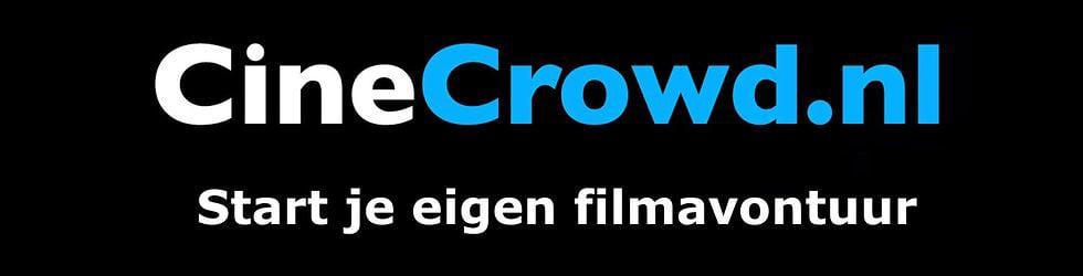 CineCrowd Films