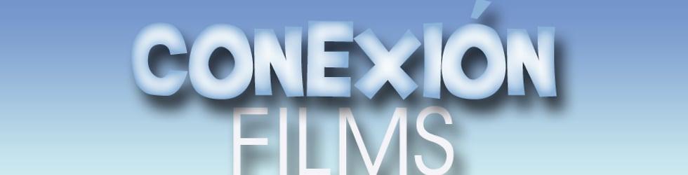 Conexion Films