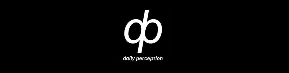 daily perception