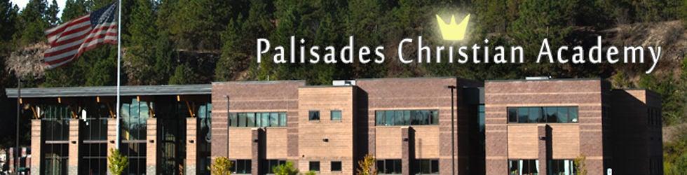 Palisades Christian Academy
