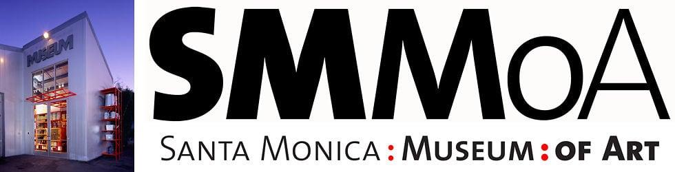 Santa Monica Museum of Art, SMMoA