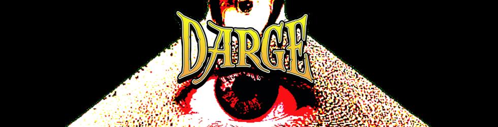 Darge Dinner Theatre