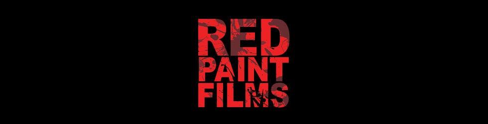 Red Paint Films