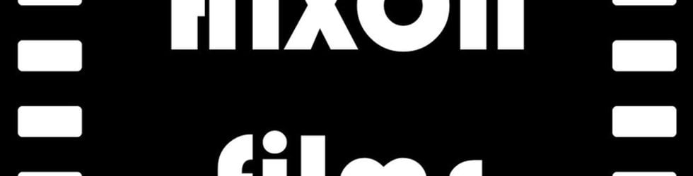 HIXON FILMS: Film