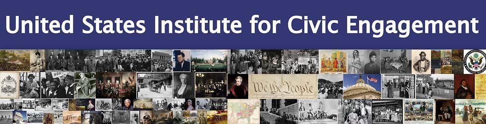 United States Institute for Civic Engagement