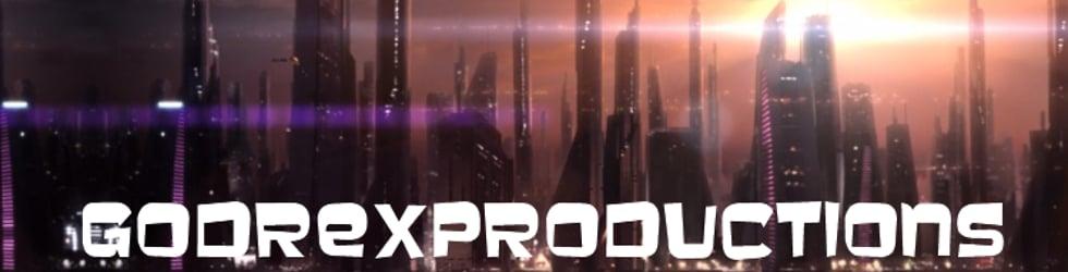 Godrexproductions