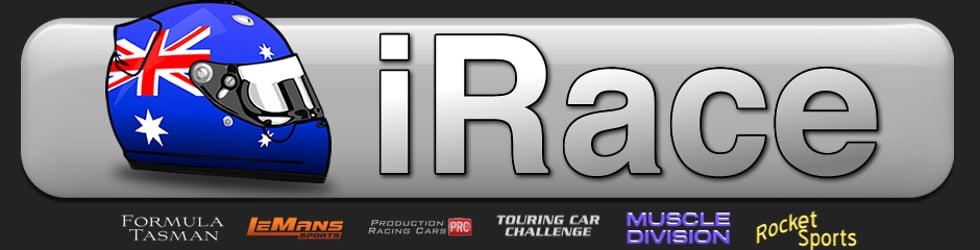 iRace