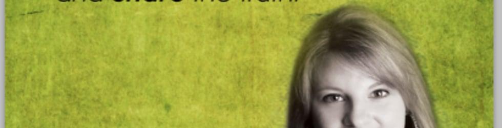 Andrea Lennon: True Vine Ministry