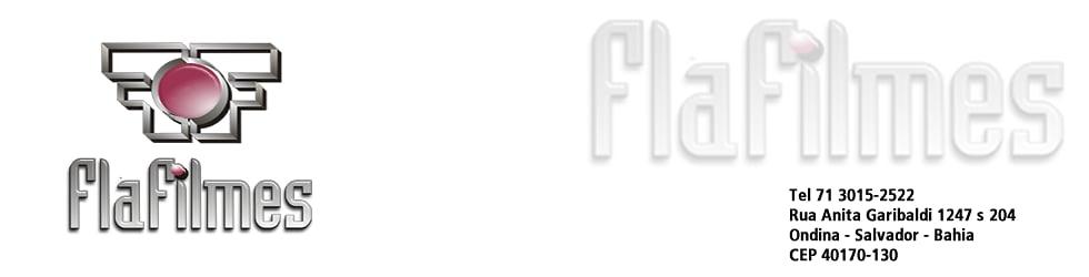 FlaviaFilmes