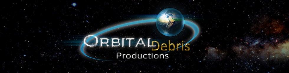 Orbital Debris productions