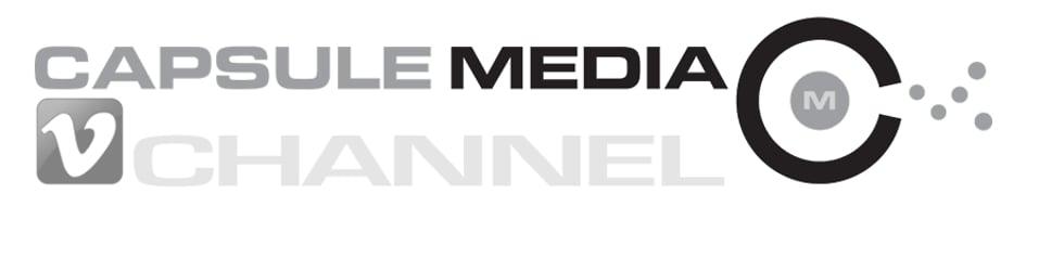 Capsule Media