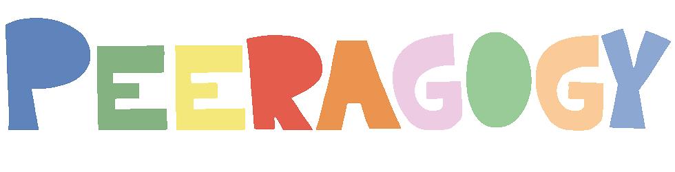Peeragogy