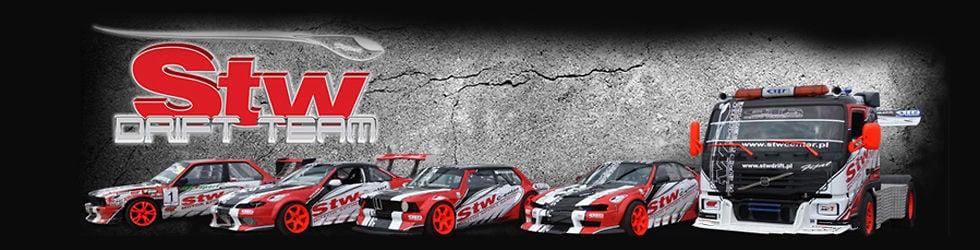 Stw Drift Team