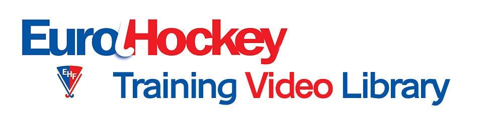 Online Training Channel