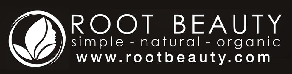 Root Beauty
