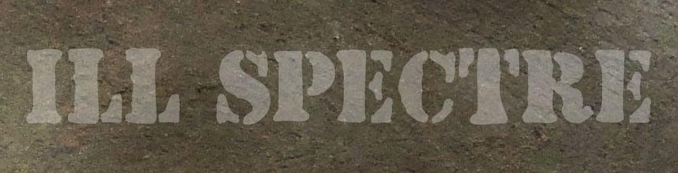 Ill Spectre & Raartnart