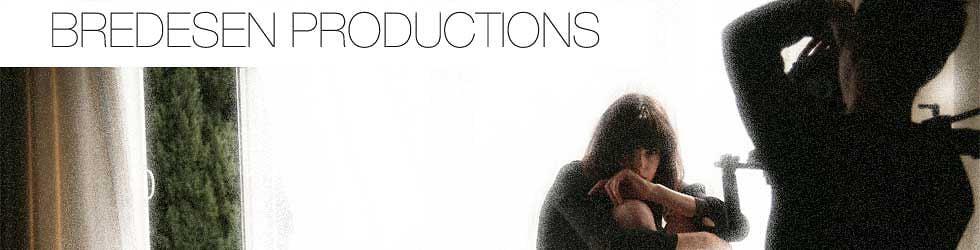 BREDESEN PRODUCTIONS
