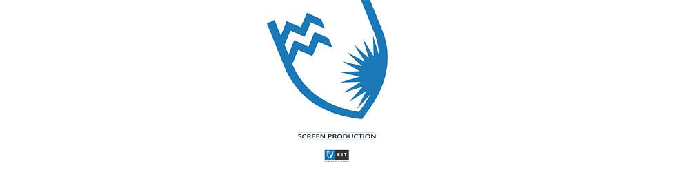 Screen Production