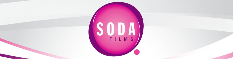 SODA FILMS CORPORATE