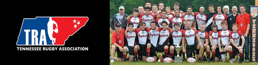 Tennessee High School Rugby