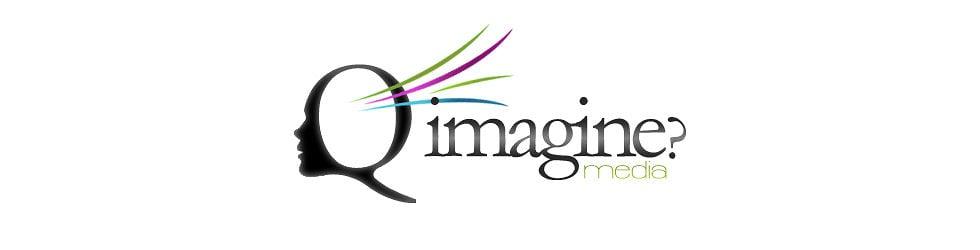 Q Imagine? Media Portfolio