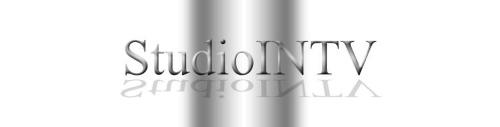 STUDIO INTV Channel