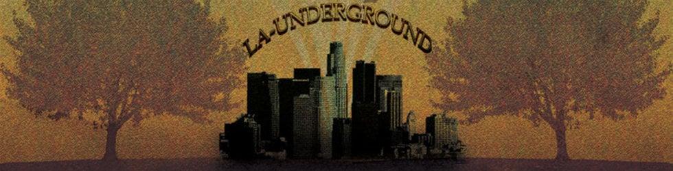 la-underground