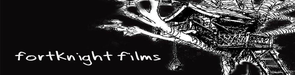 Fortknight Films