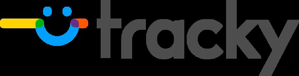 Tracky Training and Tutorials
