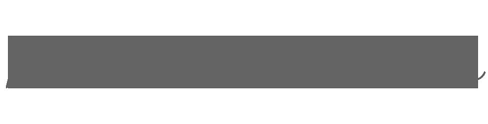 Hand Stitched Films