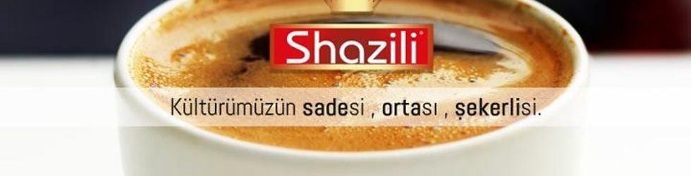 Shazili
