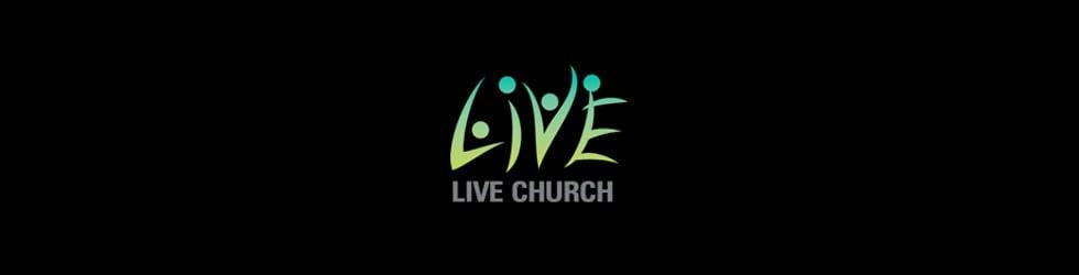 Live Church Portuguese