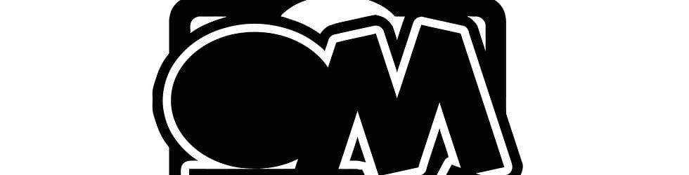 OMTV - Ontario Mogul Television