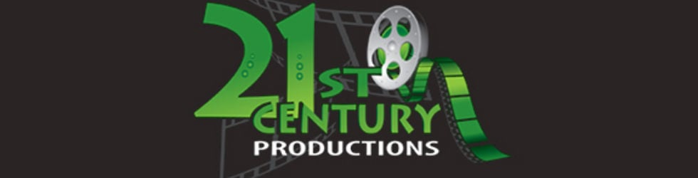 21st Century Productions