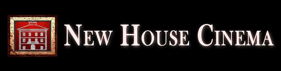 New House Cinema