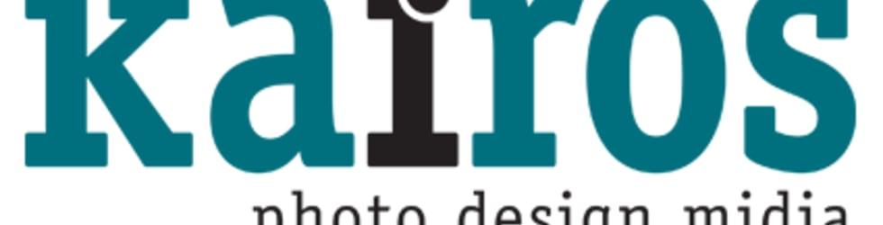 KAIROS photo design midia